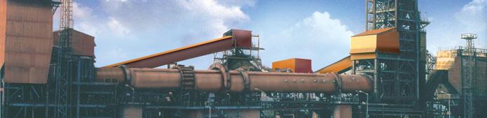Top Steel Manufacturing companies in Bihar | Best