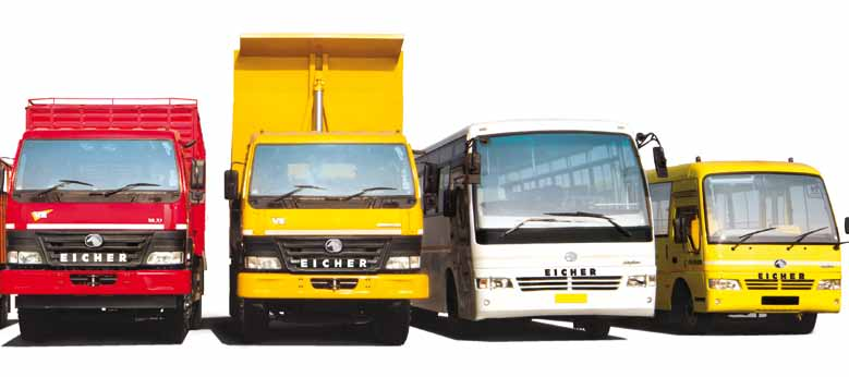 eicher motors designing the distribution channel Eicher has pioneered use of intelligent technologies read more volvo ce is one of the leading suppliers of higher read more eicher pro 6000 series is a next.
