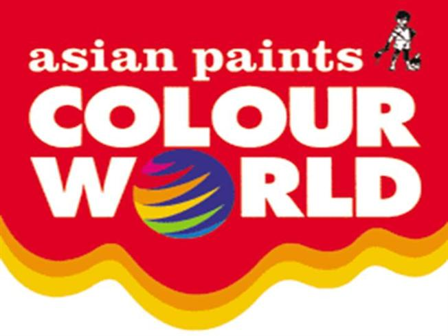 asian paints pricing strategy