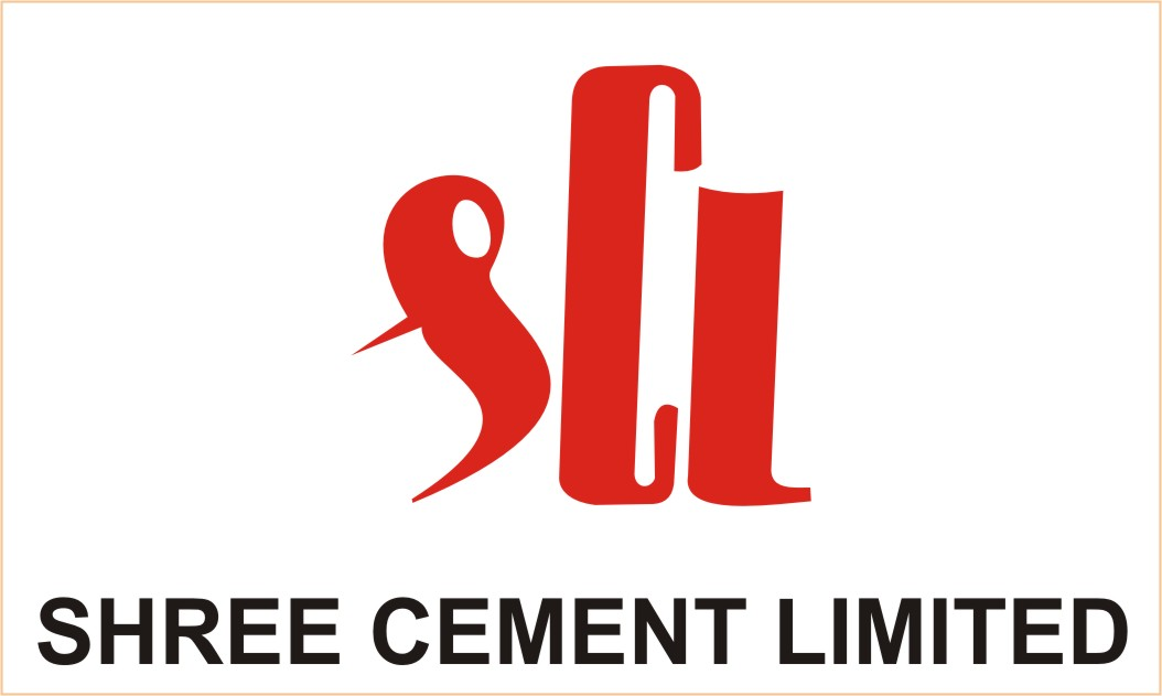 Top 10 cement companies in India 2019| Best